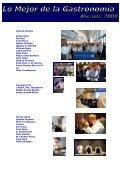 elsumiller.com, Noviembre 2009, corto - Page 5