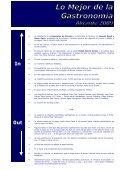 elsumiller.com, Noviembre 2009, corto - Page 6