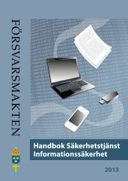 Handbok-SAK-Infosak-andring-1