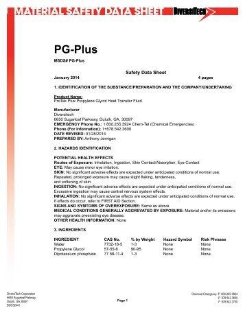 PG-Plus - media - DiversiTech