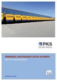 dachser-intelligent-logistics_44 - PKS Software GmbH