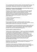 valkeakosken kaupungin talousarvio 2006 ja ... - Valkeakoski - Page 4