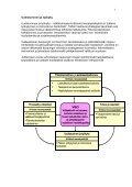 valkeakosken kaupungin talousarvio 2006 ja ... - Valkeakoski - Page 6