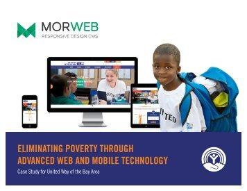 MorwebCMS_Ebook_United_Way_Of_The_Bay_Area