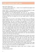 Gottesdienste - Ev.-Luth. Kirchgemeinde Dresden-Leuben - Page 2