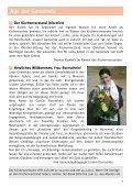 Gottesdienste - Ev.-Luth. Kirchgemeinde Dresden-Leuben - Page 3