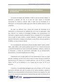 El Libro de Texto ante la Incorporación de las TIC a la Enseñanza - Page 7