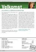 19. maj 2012 - Page 2
