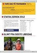 19. maj 2012 - Page 5