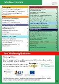 Fortbildungen 2013 für Erzieherinnen und Erzieher - Akademie für ... - Seite 3