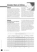 NICS Vol 7, August 2005 - United Nations - Page 4
