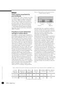 NICS Vol 7, August 2005 - United Nations - Page 6