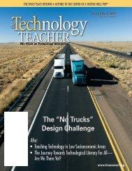 November 2007 - Vol 67, No.3 - International Technology and ...
