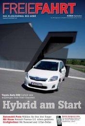 Seite 6 als PDF - Freie Fahrt