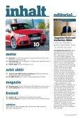 Seite 6 als PDF - Freie Fahrt - Seite 3