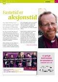 Os Kyrkjelyd - Mediamannen - Page 3
