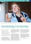 Os Kyrkjelyd - Mediamannen - Page 5