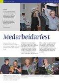 Os Kyrkjelyd - Mediamannen - Page 6