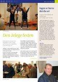 Os Kyrkjelyd - Mediamannen - Page 7