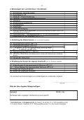 Rentabilitätsberechnung für Haus- und Grundbesitz - Seite 2