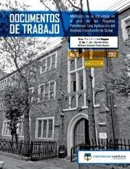 Cali, Marzo 5 del 2012 - Universidad Catolica de Colombia