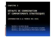 CHAPITRE 3 L2_PX.pdf - EconomiX