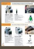 Produits de maintenance - Carly - Page 2