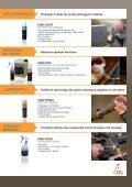 Produits de maintenance - Carly - Page 3