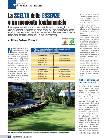 AC 11-12_06-SPECIALE 3.indd - Agricoltura24