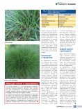 AC 11-12_06-SPECIALE 3.indd - Agricoltura24 - Page 2