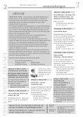 veranstaltungen 6 - Frauenfrühling - Page 2