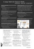 veranstaltungen 6 - Frauenfrühling - Page 3