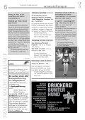 veranstaltungen 6 - Frauenfrühling - Page 6