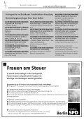 veranstaltungen 6 - Frauenfrühling - Page 7