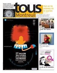 TM66.pdf - Ville de Montreuil