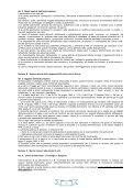 CONDIZIONI DI POLIZZA DI ASSICURAZIONE DELLA ... - Page 4