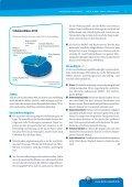 Fachkraft für Möbel-, Küchen- und Umzugsservice - Seite 2