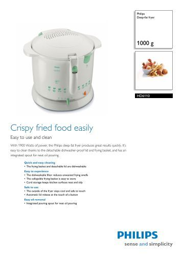 1 5 qt deep fryer