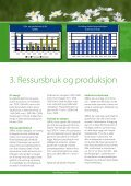 MILJØRAPPORT - Sør-Norge Aluminium AS - Page 5