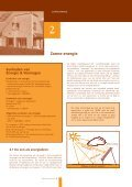 Brochure : warmte uit zonlicht - GoLanTec - Page 4