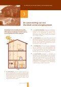 Brochure : warmte uit zonlicht - GoLanTec - Page 6