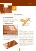 Brochure : warmte uit zonlicht - GoLanTec - Page 7