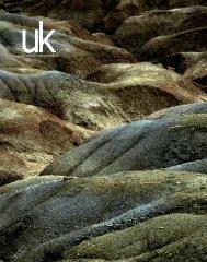 149 - UK aldizkaria