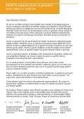 layout t rkisch f r pdf - Verantwortung.muc.kobis.de - Page 2