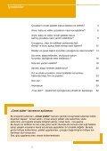 layout t rkisch f r pdf - Verantwortung.muc.kobis.de - Page 3
