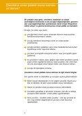 layout t rkisch f r pdf - Verantwortung.muc.kobis.de - Page 4