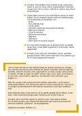 layout t rkisch f r pdf - Verantwortung.muc.kobis.de - Page 5