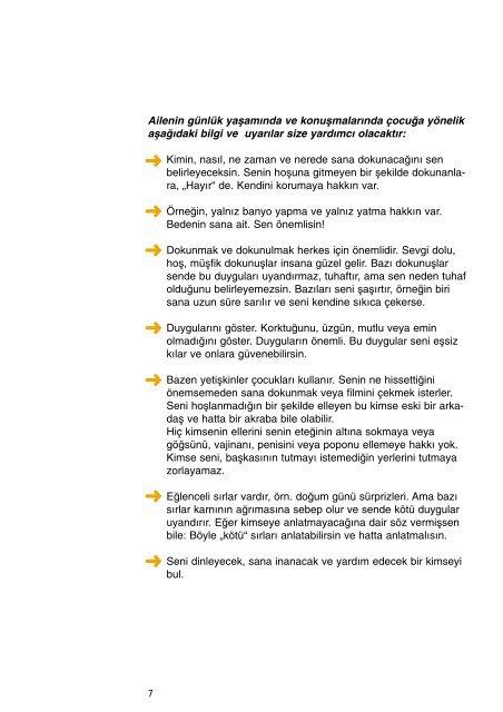 layout t rkisch f r pdf - Verantwortung.muc.kobis.de