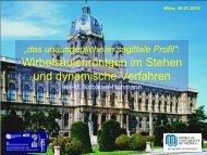 NÖBAUER-WSCHIR2010fin2.pdf (1,2MB)