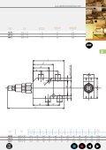 overcentre valves valvole di blocco e controllo discesa - Total ... - Page 3
